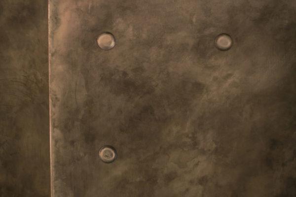 OntarioDesign-GoldResidence-1N4A6930