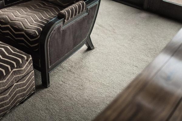 ontario-design-bedroom-chair