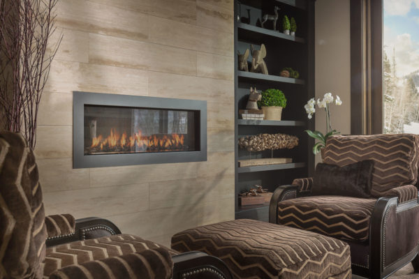 ontario-design-bedroom-fireplace