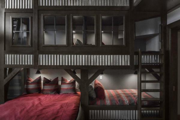 ontario-design-bunk-bed