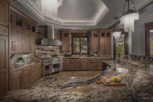 ontario-design-deer-valley-kitchen