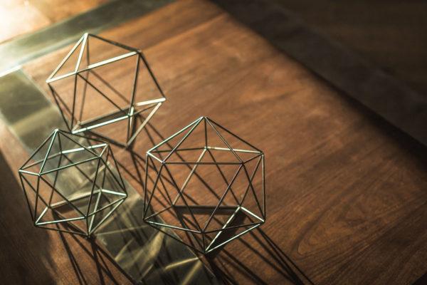 ontario-design-detail-table