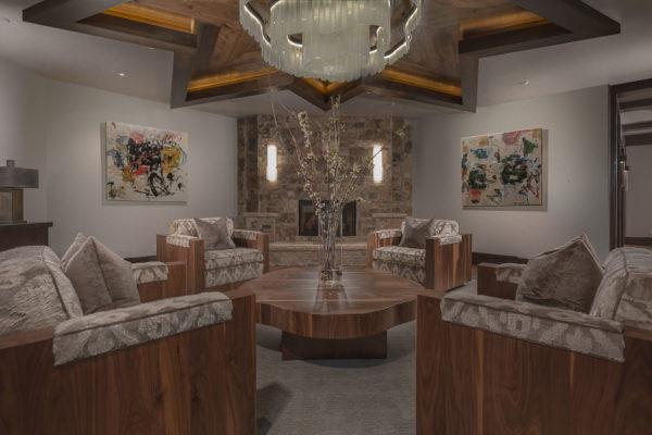 ontario-design-entry-fireplace