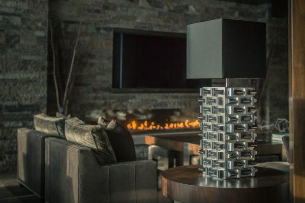 ontario-design-lamp-detail