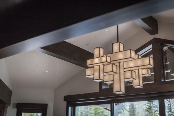 ontario-design-light-detail