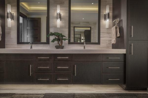 ontario-design-master-bathroom