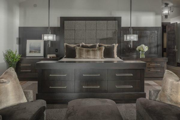 ontario-design-master-bedroom