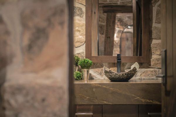 ontatio-design-bathroom-sink-detail