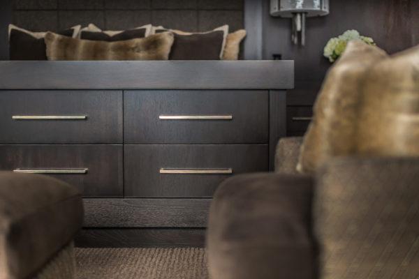 ontatio-design-bedroom-footbed-detail