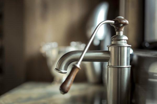 ontatio-design-faucet