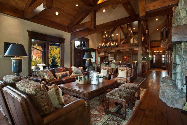 ontario-design-classic-living-area