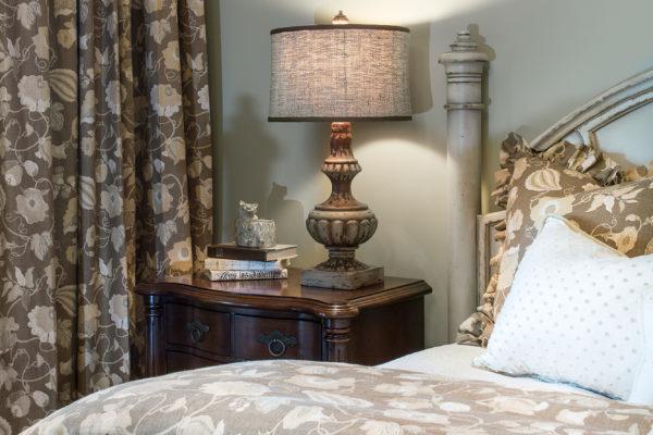 ontario-design-williams-bedroom-2