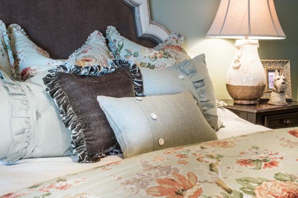 ontario-design-williams-bedroom-3