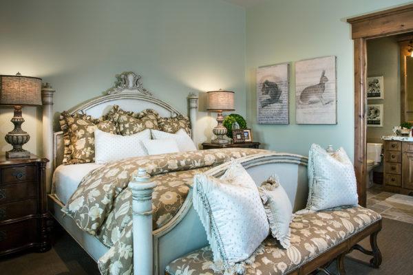 ontario-design-williams-bedroom