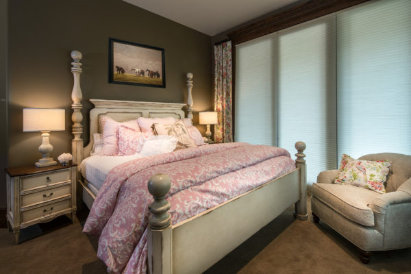 ontario-design-williams-bedroom-decor