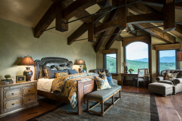ontario-design-williams-bedroom-grand