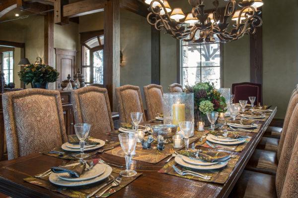 ontario-design-williams-dining-2