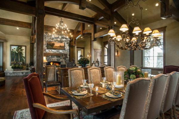 ontario-design-williams-dining-3
