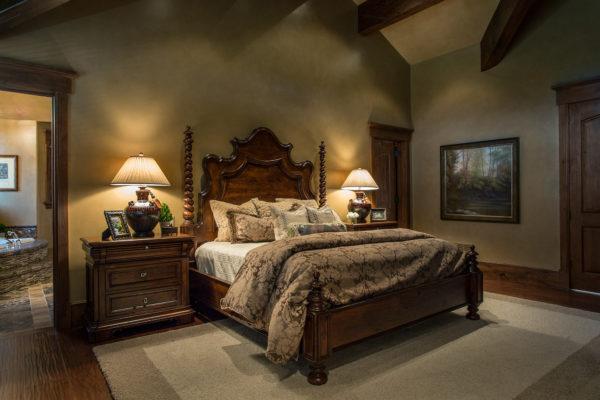 ontario-design-williams-master-bedroom