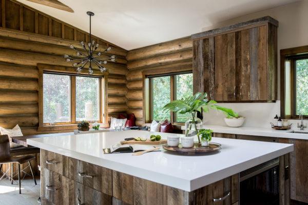 ontario-design-log-home-19