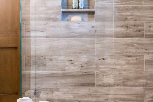 ontario-design-log-home-39
