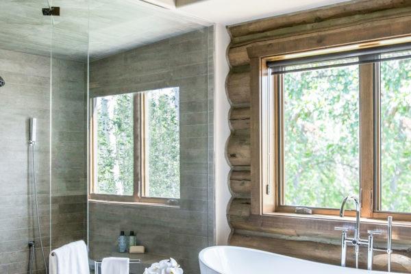 ontario-design-log-home-40